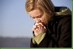 Prayer Intercessory 062106