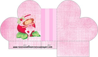 cajas de rosita fresita (2)