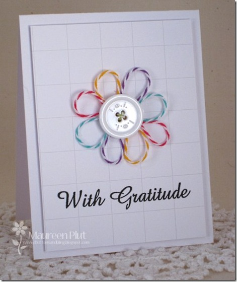 withgratitude