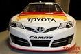 Toyota-2013-NASCAR-Camry-3