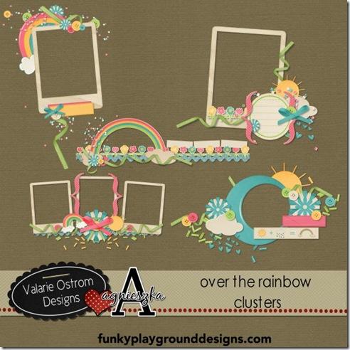 vo_rainbowcluster_LRG