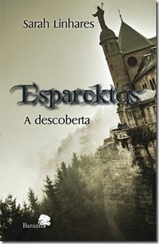 capa-esparcktos-site