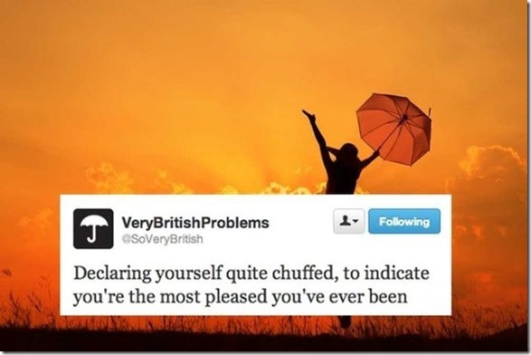 very-british-problems-16