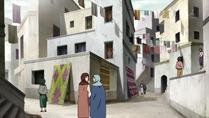 [sage]_Mobile_Suit_Gundam_AGE_-_37_[720p][10bit][3A51C6FD] .mkv_snapshot_09.24_[2012.06.25_13.38.12]