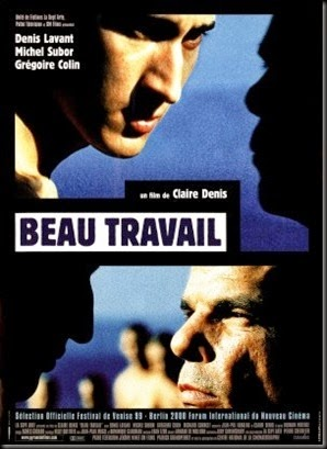 Beau_Travail_poster