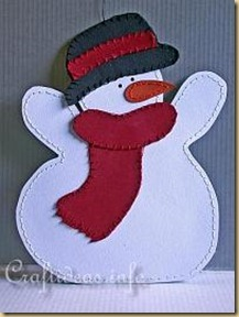 Christmas_and_Winter_Paper_Craft_-_S[1]