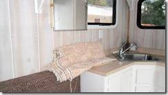 Drape-fabric-paneling-Formica