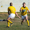 2012.03.10 VCR vs Mladost Zagreb