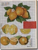 limones conpuntodecruz.blogspot
