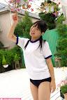 Miho-M1-02-001.jpg