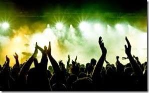 Viña del Mar en Chile Cartelera de proximos conciertos