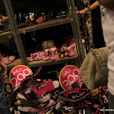 christmas warehouse sale sm mall of asia (25).JPG