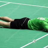 China Open 2011 - Best Of - 111124-1719-rsch7867.jpg