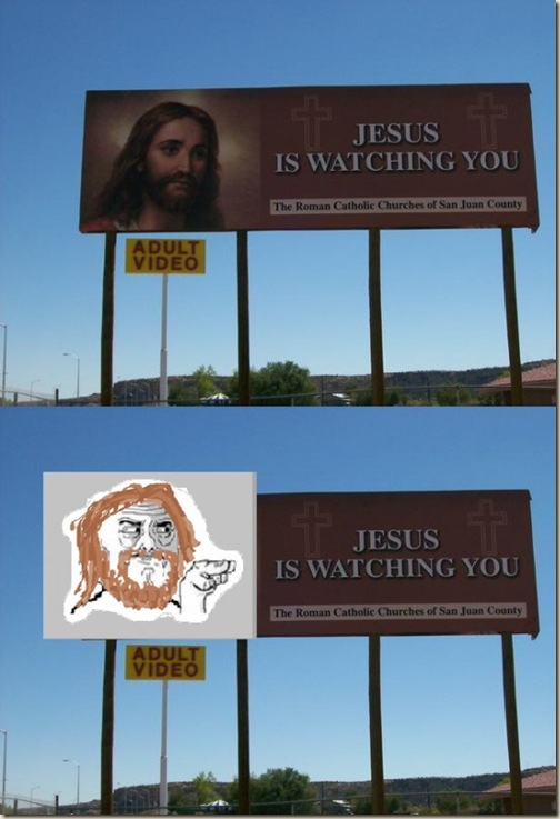 Memes ateismo dios religion (51)