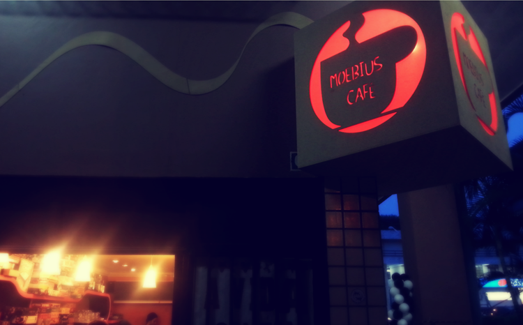 moebius-cafe-brasilia