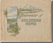 cover soldiers home