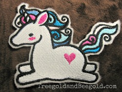 Unicorn-Patch-1