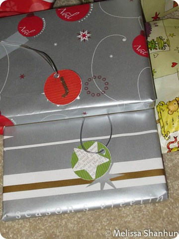 20111223 Gifts 08