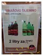 vinarovo_tajemno