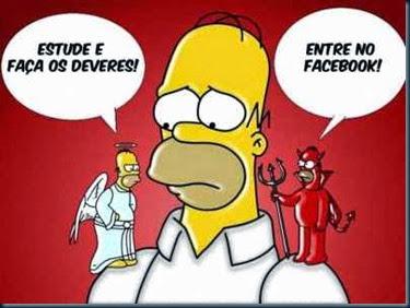 estudar-ou-facebook