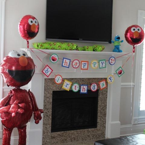 Drew's Birthday 013