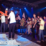 2013-11-09-low-party-wtf-antikrisis-party-group-moscou-57