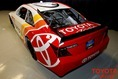 Toyota-2013-NASCAR-Camry-4