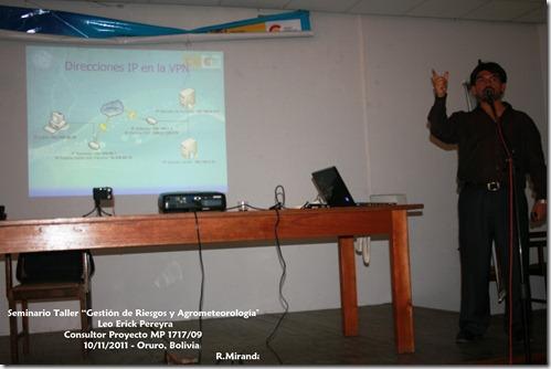 Leo Erick Pereyra Rodríguez-Consultor Proyecto MP1717 09_RM