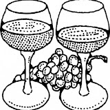 dos-vasos-de-vino-de-clip-art_416172.jpg
