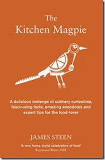 44012_Kitchen-Magpie-book-cover