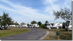 EG Simmons Park Ruskin FL