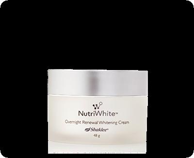 overnight-whitening-cream
