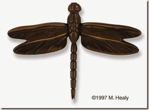 pid_14336-Michael-Healy-Designs-Dragonfly-Design-Decorative-Door-Knocker---Bronze--60