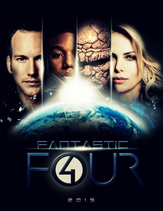 fantastic_four___teaser_poster