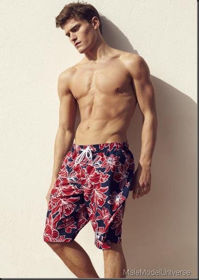 oliver_cheshire_swimwear_3
