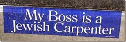 bumper-sticker-my-boss-is-a-jewish-carpenter