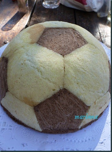 tarta balon20 copia