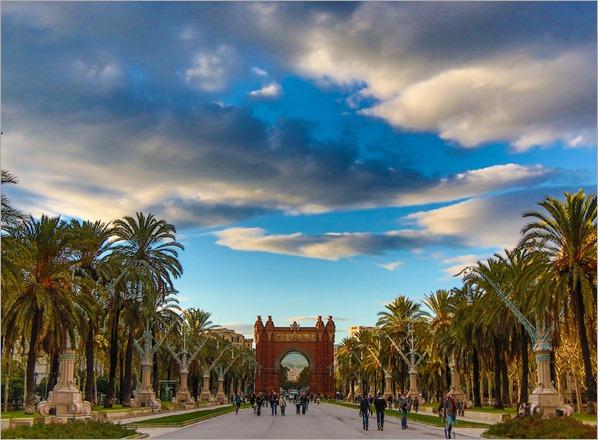 0035- Barcelona - DAZ_1201