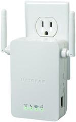 Netgear-WN3000RP-Universal-Wi-Fi-Range-Extender