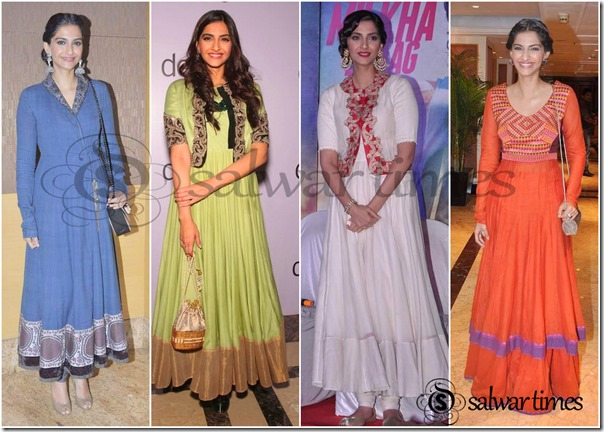 Sonam_kapoor_Salwar_Collection