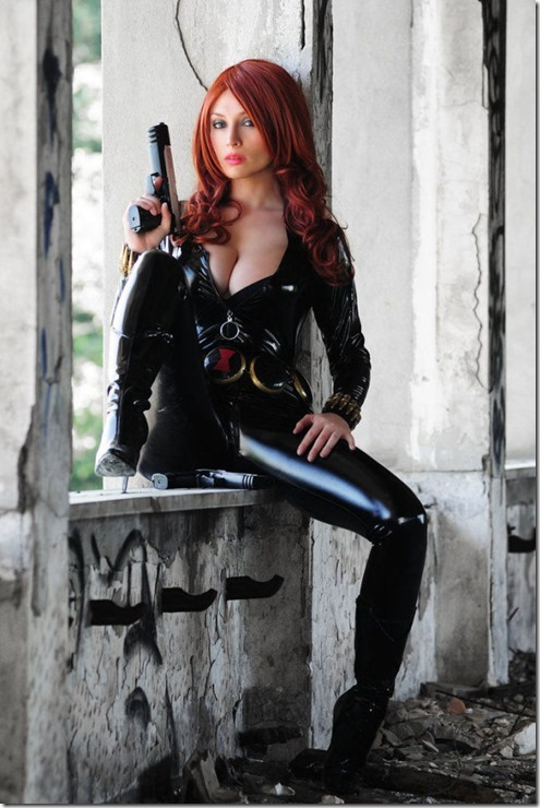 giorgia-cosplay-best-5