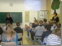 Realschule in Arnstadt-Schullandheim Haubinga 002