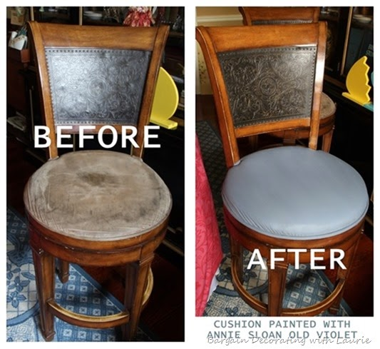 COUNTER STOOL BEFORE-tile