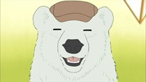 [HorribleSubs] Polar Bear Cafe - 10 [720p].mkv_snapshot_13.16_[2012.06.07_11.17.15]