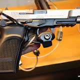 defense and sporting arms show - gun show philippines (136).JPG