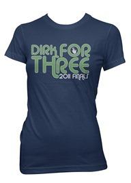 DIRK_TEE_#2_GIRL