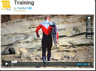 training_guti