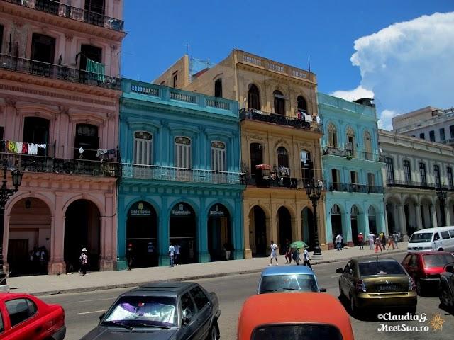 Cuba-184-rw.jpg