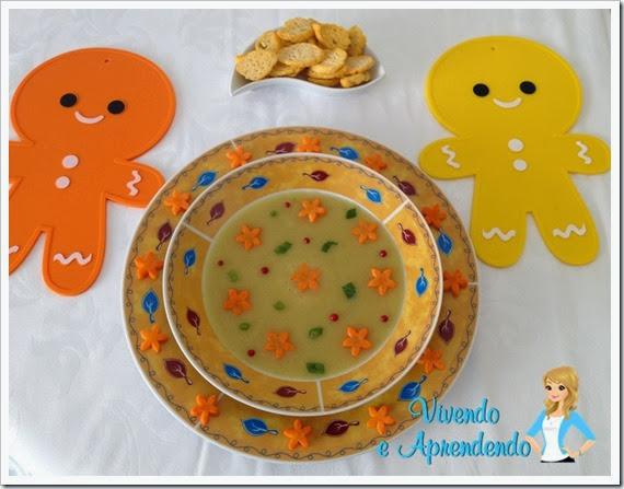 Sopa de Legumes4