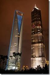 398px-0352_20090626_Shanghai
